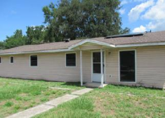 Foreclosure  id: 4273243