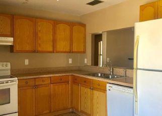 Foreclosure  id: 4273253