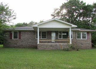 Foreclosure  id: 4273272
