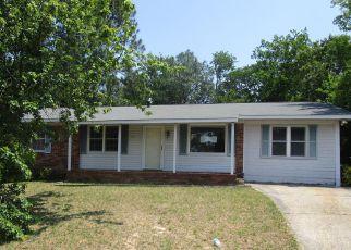 Foreclosure  id: 4273288