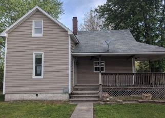 Foreclosure  id: 4273300