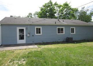 Foreclosure  id: 4273303