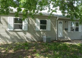 Foreclosure  id: 4273318