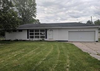 Foreclosure  id: 4273320