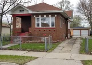 Foreclosure  id: 4273330
