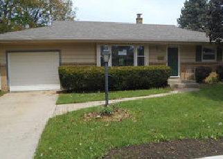 Foreclosure  id: 4273332