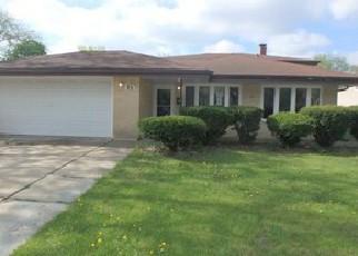 Foreclosure  id: 4273336
