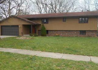 Foreclosure  id: 4273340
