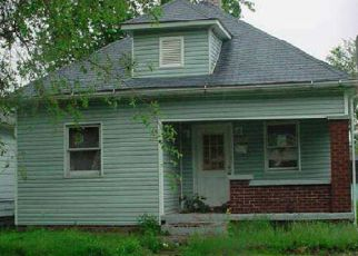 Foreclosure  id: 4273348