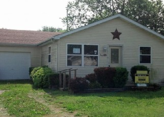 Foreclosure  id: 4273352