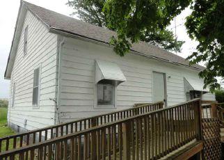 Foreclosure  id: 4273355