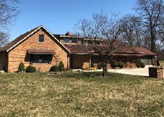 Foreclosure  id: 4273364