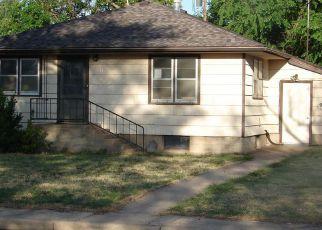 Foreclosure  id: 4273369