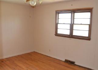 Foreclosure  id: 4273377