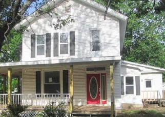 Foreclosure  id: 4273378