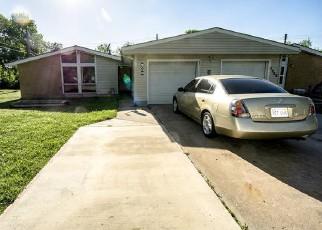 Foreclosure  id: 4273381