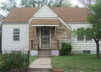 Foreclosure  id: 4273382