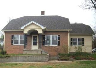 Foreclosure  id: 4273386