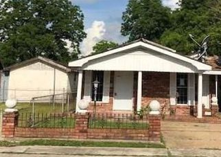 Foreclosure  id: 4273403