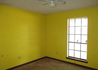 Foreclosure  id: 4273404
