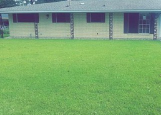 Foreclosure  id: 4273409