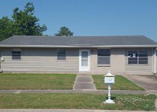 Foreclosure  id: 4273414