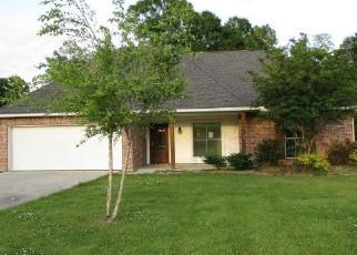 Foreclosure  id: 4273415