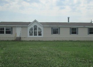Foreclosure  id: 4273419