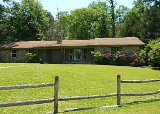 Foreclosure  id: 4273422