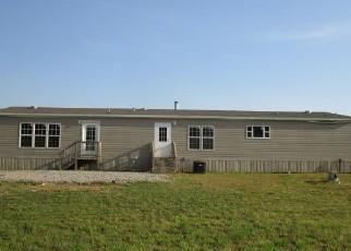Foreclosure  id: 4273423