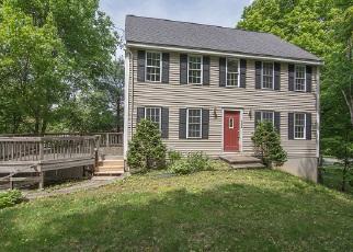 Foreclosure  id: 4273426