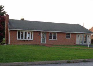 Foreclosure  id: 4273434