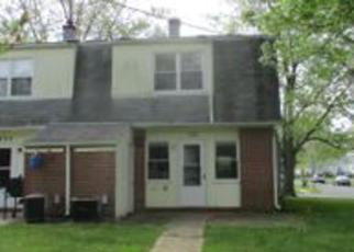 Foreclosure  id: 4273436