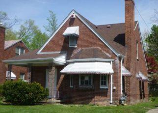 Foreclosure  id: 4273447