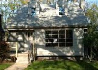 Foreclosure  id: 4273448