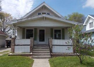 Foreclosure  id: 4273452
