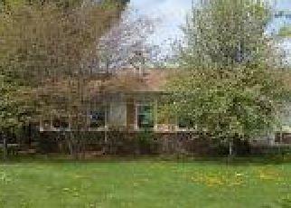Foreclosure  id: 4273455