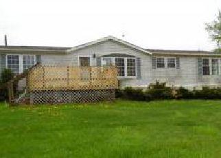 Foreclosure  id: 4273460