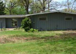 Foreclosure  id: 4273463