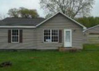 Foreclosure  id: 4273466