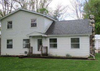 Foreclosure  id: 4273468