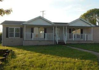 Foreclosure  id: 4273482