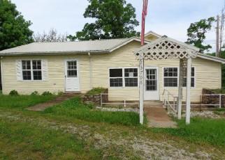 Foreclosure  id: 4273488