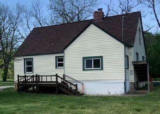 Foreclosure  id: 4273497