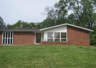 Foreclosure  id: 4273502