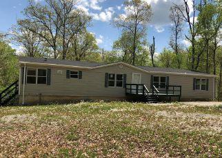 Foreclosure  id: 4273506