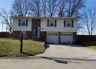 Foreclosure  id: 4273508