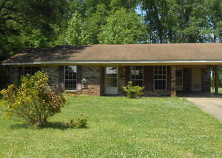 Foreclosure  id: 4273513