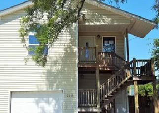 Foreclosure  id: 4273514