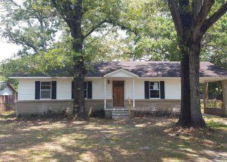 Foreclosure  id: 4273515